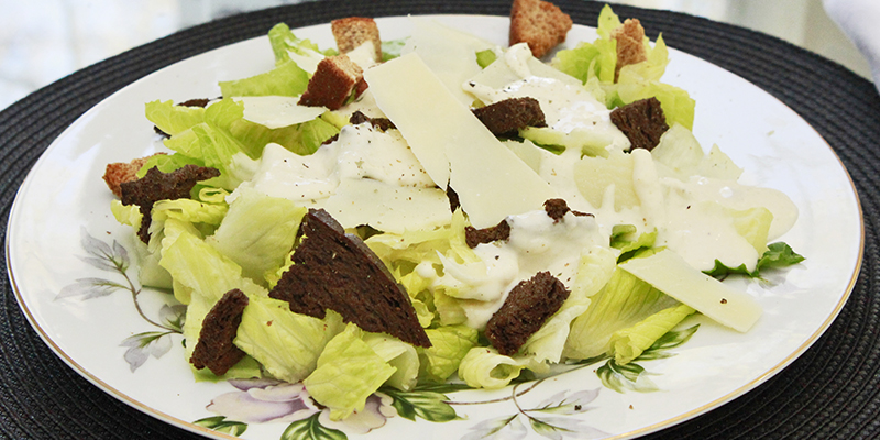 elk-forge-ceasar-salad-small