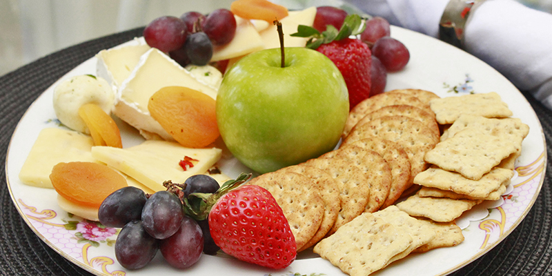 elk-forge-fruit-and-cheese-platter-small