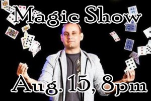 magic show july 18 20141 300x200 Home