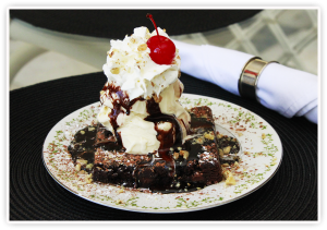 elk forge sundae for site 300x211 Dining