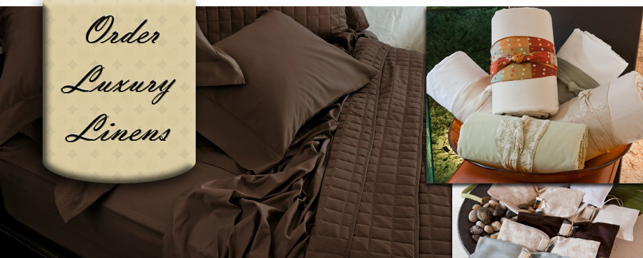buy luxury linens from the elk forge collection by comphy sheets