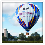 hot air balloon rides 150x150 Pennsylvania Dutch Country
