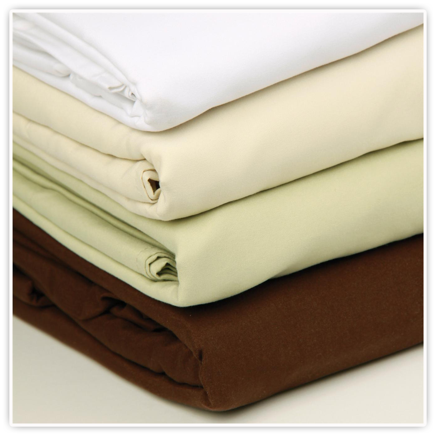 order comphy company microfiber bedding linens and sheets at elk forge