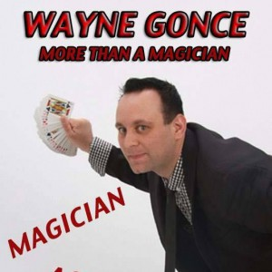 10446470 10154226365605231 7761526410532592853 n 300x300 Magic Show at Elk Forge Inn   Friday July 18th at 8pm